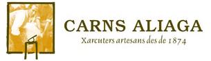 Logo Carns Aliaga